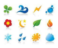 Six Marketing Seasons