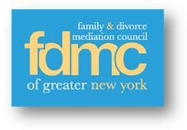 Marketing Presentaion for Mediators at the FDMC