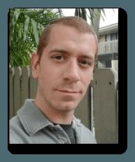 Dan Ruisi Editor phoneBlogger