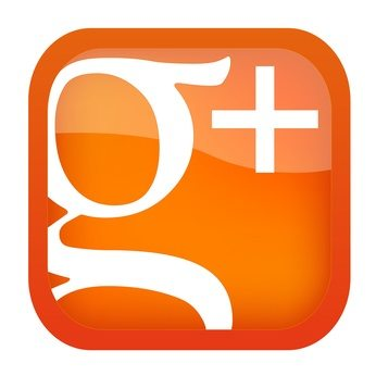 Google Plus was not a relevant social network like Facebook, LinkedIn, Twitter, and Pinterest were a few months ago.