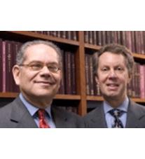 Richard Weltman & Michael Moskowitz | weltmosk.com