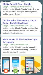 Are My Blog & Website Mobile-Friendly by Vikram Ragan