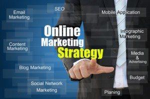 Online Networking Beyond Pop Social Media. Are You? by Vikram Rajan