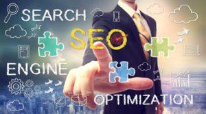 phoneBlogger.net—WAY More Marketing Than Just Content Marketing by Mark Bullock