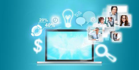 Encourage cross-promotion referrals By Vikram Rajan