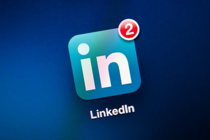 "4 ""Only You Can Do"" LinkedIn Habits By Vikram Rajan"
