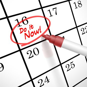 phoneBlogger.net co-founder, Mark Bullock, provides tips on how to accomplish tasks.