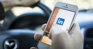 Are Your LinkedIn Group Postings Being Auto-Moved to Jobs? by Mark Bullock