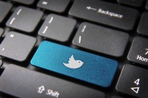 3 Ways to Increase Your Twitter Followers by Vikram Rajan