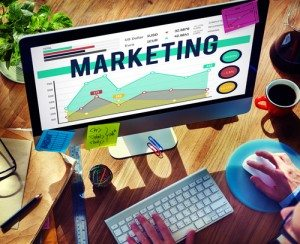 Does Your Marketing Actually Make You Money? by Vikram Rajan
