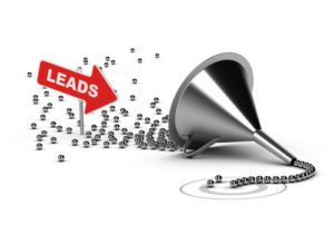 Lead Magnets & Ethical Bribes: Are You Using Them in Your Marketing Efforts? by Mark Bullock