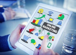 Why Online-Only Marketing is Not Enough for Professional Services by Mark Bullock
